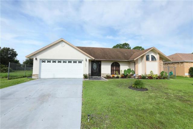 1025 Derbyshire Drive, Kissimmee, FL 34758 (MLS #O5793876) :: Bustamante Real Estate