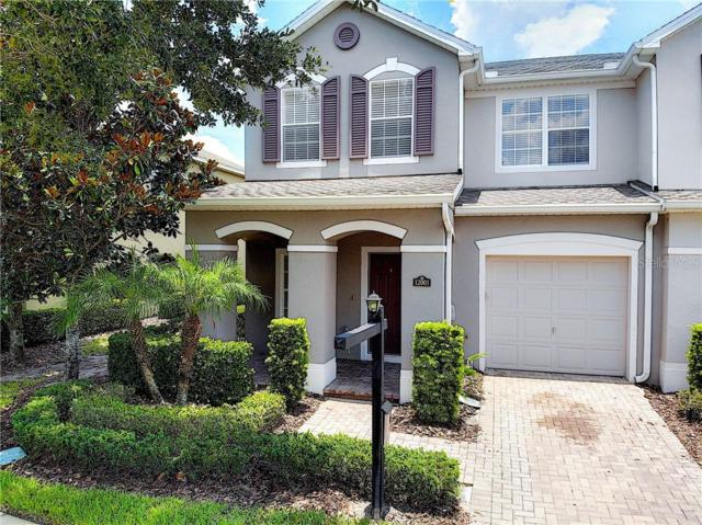 12001 Great Commission Way, Orlando, FL 32832 (MLS #O5793907) :: Lovitch Realty Group, LLC