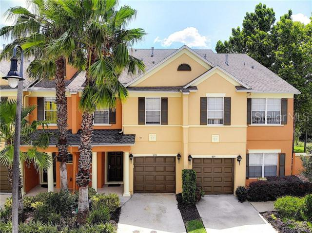 893 Assembly Court, Reunion, FL 34747 (MLS #O5793920) :: RE/MAX Realtec Group