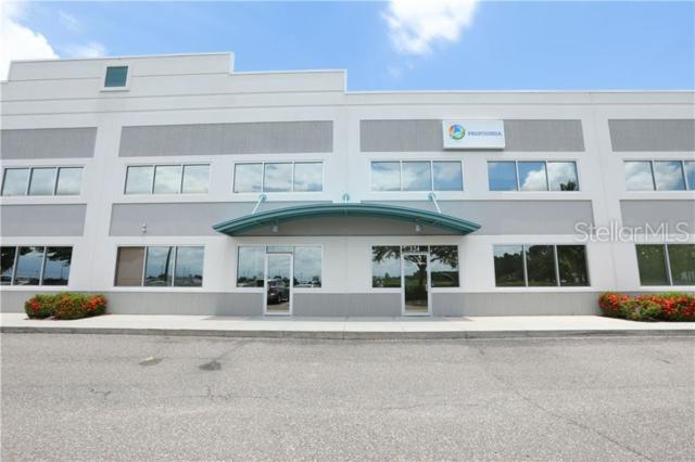 10501 S Orange Avenue #123, Orlando, FL 32824 (MLS #O5793922) :: NewHomePrograms.com LLC