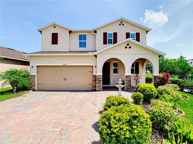 4770 Grassendale Terrace, Sanford, FL 32771 (MLS #O5793956) :: The Light Team