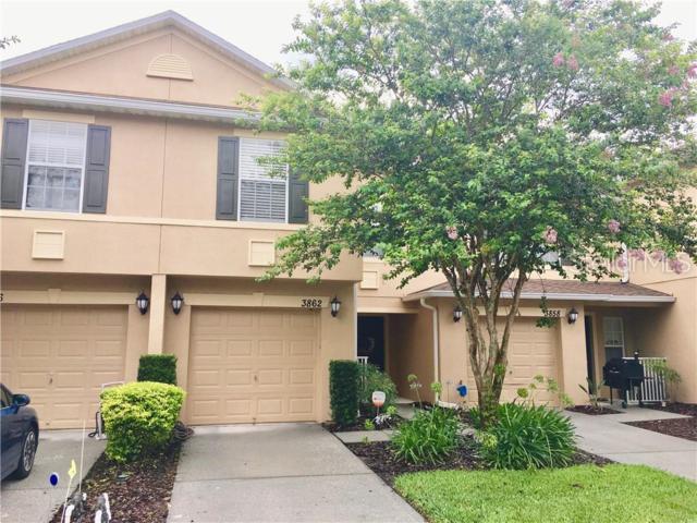 3862 Shaftbury Place, Oviedo, FL 32765 (MLS #O5793959) :: Burwell Real Estate
