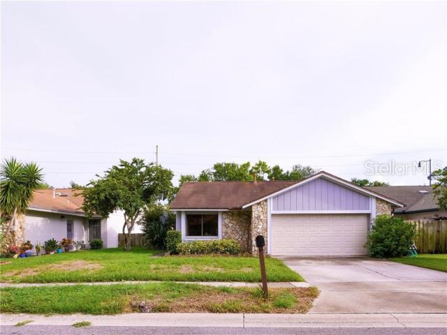 472 Newhope Drive, Altamonte Springs, FL 32714 (MLS #O5793960) :: Team 54