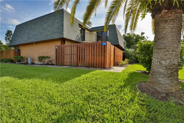 Address Not Published, New Smyrna Beach, FL 32169 (MLS #O5793972) :: The Edge Group at Keller Williams