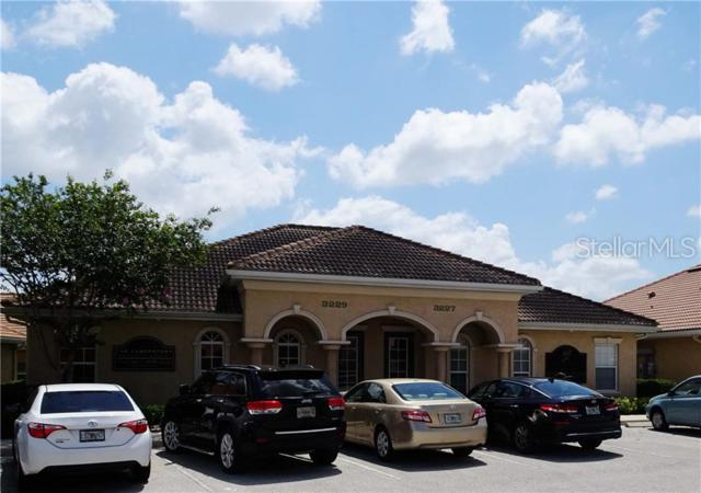 3229 Hillsdale Lane, Kissimmee, FL 34741 (MLS #O5793976) :: Burwell Real Estate
