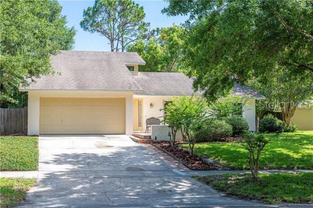 8755 Butternut Boulevard, Orlando, FL 32817 (MLS #O5793982) :: Armel Real Estate