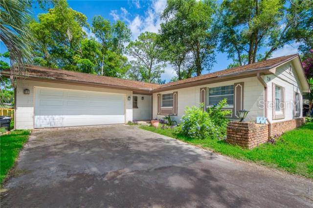 738 Preble Avenue, Altamonte Springs, FL 32701 (MLS #O5793984) :: CENTURY 21 OneBlue