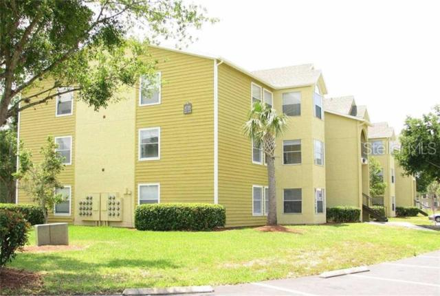 4720 Walden Circle #35, Orlando, FL 32811 (MLS #O5793985) :: CENTURY 21 OneBlue