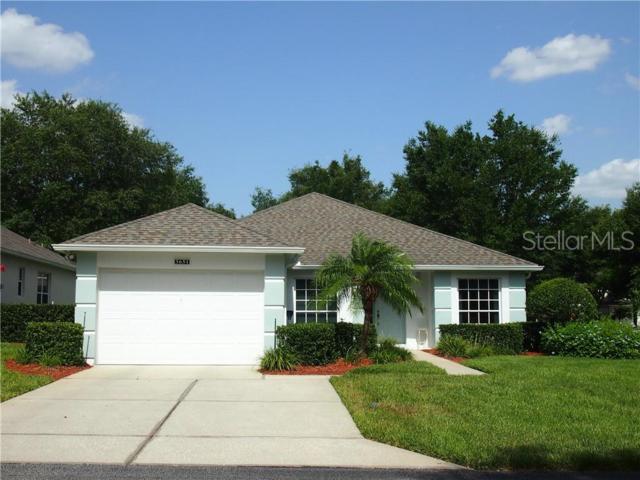 3651 Eversholt Street, Clermont, FL 34711 (MLS #O5793999) :: CENTURY 21 OneBlue