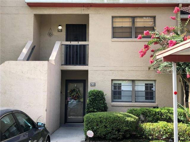 410 Killarney Bay Court, Winter Park, FL 32789 (MLS #O5794002) :: Griffin Group