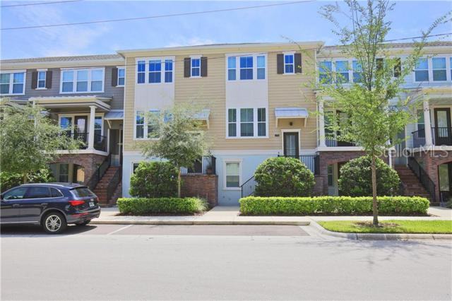 172 Sun Palm Lane, Altamonte Springs, FL 32701 (MLS #O5794020) :: Team Bohannon Keller Williams, Tampa Properties