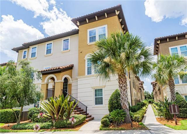 556 Lobelia Drive, Lake Mary, FL 32746 (MLS #O5794021) :: Premium Properties Real Estate Services