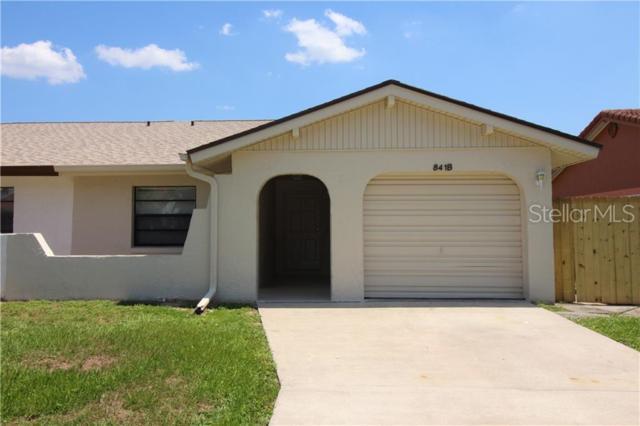841 Angela Avenue B, rockledge, FL 32955 (MLS #O5794037) :: Team 54