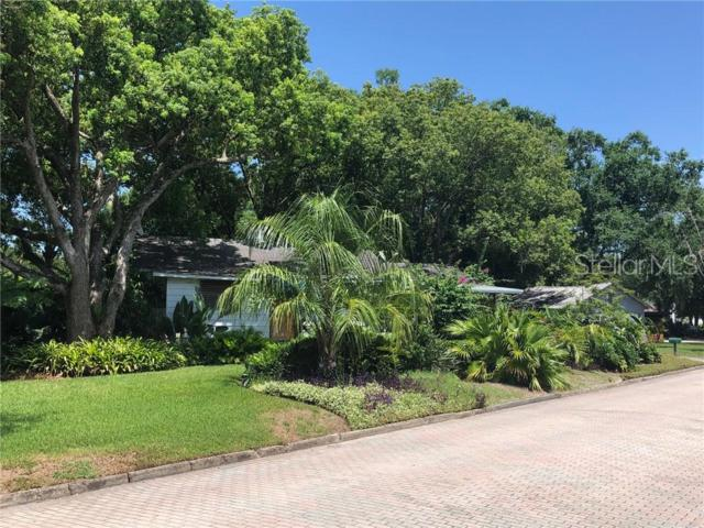1200 Louisiana Avenue, Winter Park, FL 32789 (MLS #O5794069) :: Griffin Group