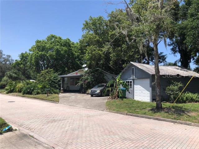 1200 Louisiana Avenue, Winter Park, FL 32789 (MLS #O5794071) :: Jeff Borham & Associates at Keller Williams Realty