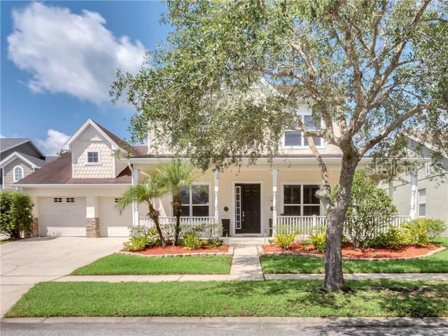 4426 Atwood Drive, Orlando, FL 32828 (MLS #O5794078) :: Armel Real Estate