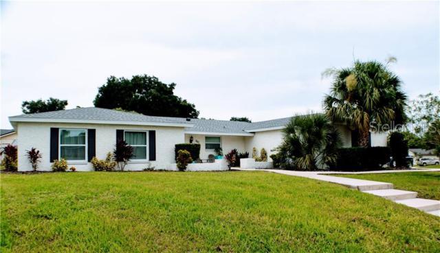 Address Not Published, Altamonte Springs, FL 32714 (MLS #O5794103) :: Burwell Real Estate