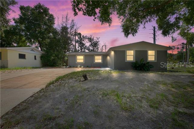 703 Walnut Place, Altamonte Springs, FL 32701 (MLS #O5794111) :: CENTURY 21 OneBlue