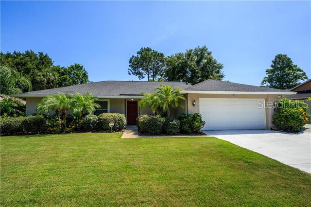 8439 Indian Wells Court, Orlando, FL 32819 (MLS #O5794120) :: The Duncan Duo Team