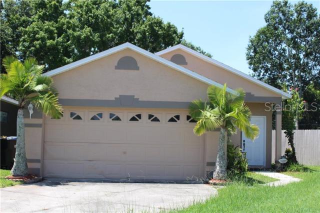 6308 Tidewave Street, Orlando, FL 32822 (MLS #O5794124) :: The Duncan Duo Team