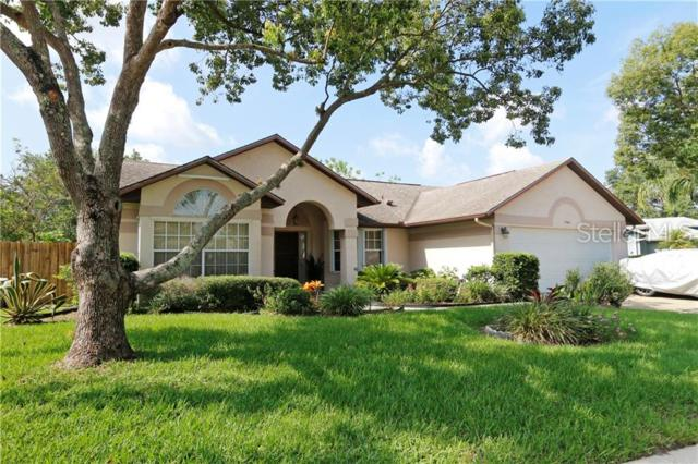 1060 Providence Lane, Oviedo, FL 32765 (MLS #O5794140) :: Armel Real Estate