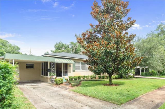 2417 Reading Drive, Orlando, FL 32804 (MLS #O5794145) :: Armel Real Estate