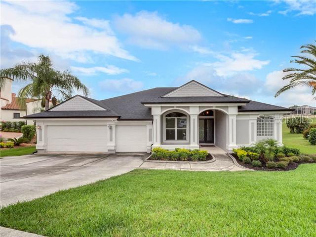827 Golf Valley Drive #2, Apopka, FL 32712 (MLS #O5794164) :: Armel Real Estate