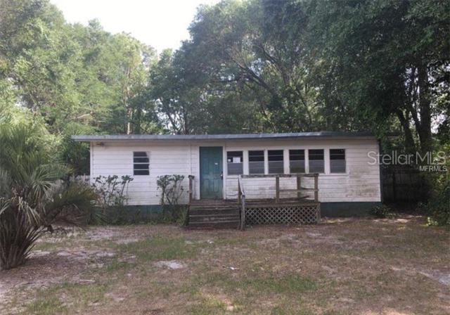 1614 Jeanette Street, Apopka, FL 32712 (MLS #O5794183) :: Armel Real Estate