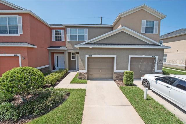 3046 Rodrick Circle #4, Orlando, FL 32824 (MLS #O5794206) :: Armel Real Estate