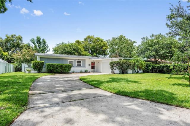6461 Mackenzie Street, Orlando, FL 32807 (MLS #O5794209) :: The Duncan Duo Team