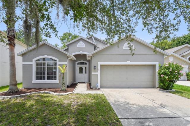 5716 Port Concorde Ln, Orlando, FL 32829 (MLS #O5794213) :: GO Realty