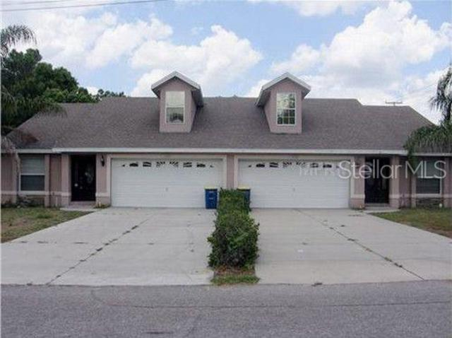 1470 E Clower Street, Bartow, FL 33830 (MLS #O5794224) :: The Duncan Duo Team
