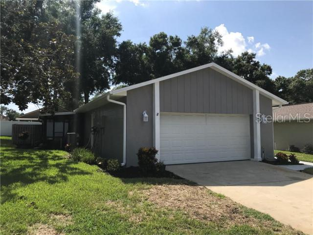 160 Mayfair Court, Sanford, FL 32771 (MLS #O5794244) :: Cartwright Realty