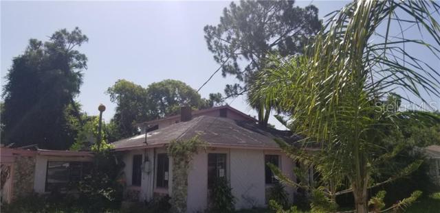 915 School Street, Daytona Beach, FL 32114 (MLS #O5794269) :: Team 54