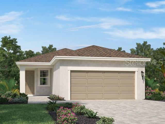 5408 Los Robles Court, Palmetto, FL 34221 (MLS #O5794298) :: Team 54