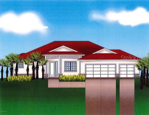 Melbourne Beach, FL 32951 :: Griffin Group