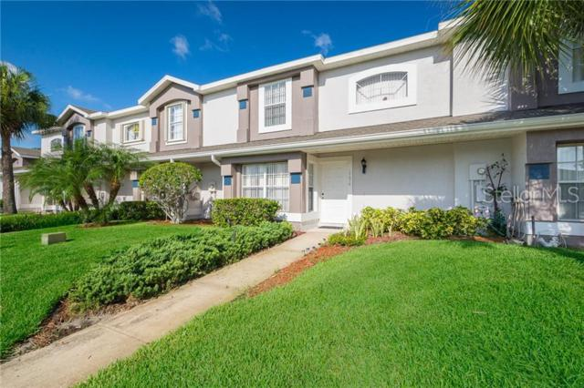 14678 Laguna Beach Circle, Orlando, FL 32824 (MLS #O5794317) :: GO Realty