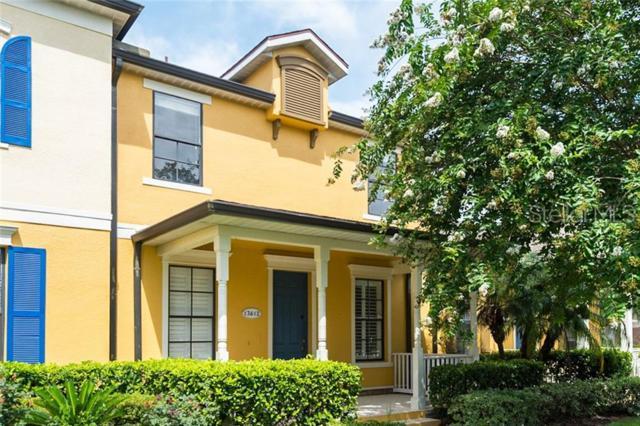 13612 Beauregard Place, Orlando, FL 32837 (MLS #O5794351) :: CENTURY 21 OneBlue