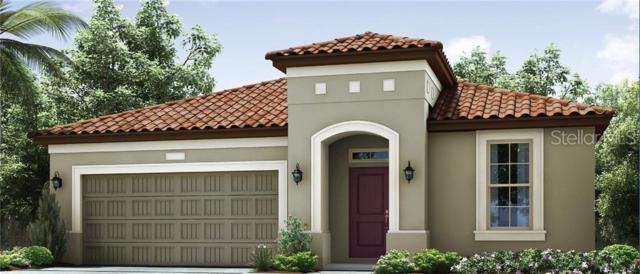 4211 Prima Lago Drive, Lakeland, FL 33810 (MLS #O5794354) :: CENTURY 21 OneBlue
