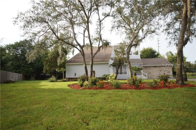 8909 Turnberry Court, Orlando, FL 32819 (MLS #O5794362) :: The Duncan Duo Team