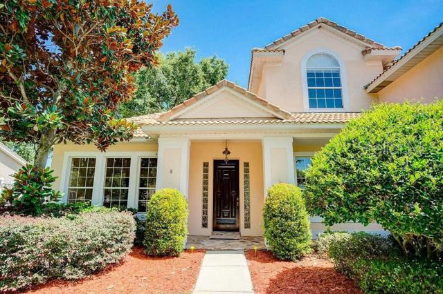 1063 Sadie Lane, Winter Garden, FL 34787 (MLS #O5794378) :: CENTURY 21 OneBlue