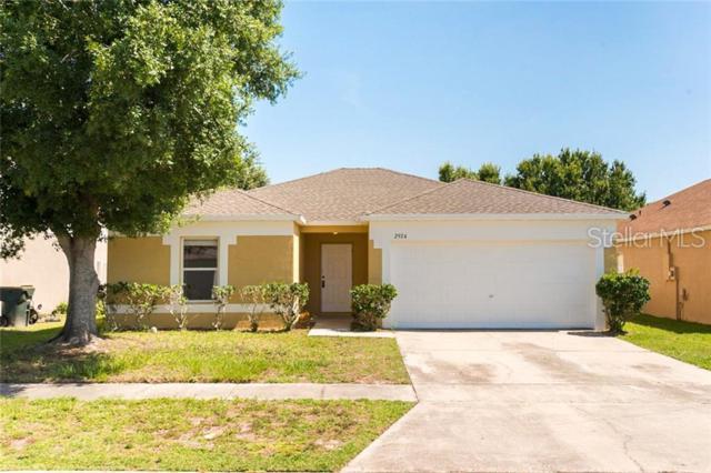 2924 Noah Circle, Saint Cloud, FL 34772 (MLS #O5794389) :: Zarghami Group