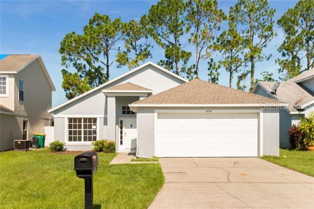 4736 Windwood Drive, Kissimmee, FL 34746 (MLS #O5794390) :: Zarghami Group