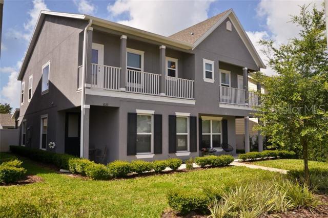 1622 Cumbie Avenue, Orlando, FL 32804 (MLS #O5794392) :: CENTURY 21 OneBlue