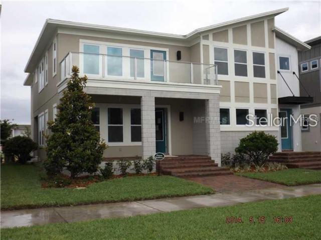 14185 Walcott Avenue, Orlando, FL 32827 (MLS #O5794492) :: CENTURY 21 OneBlue