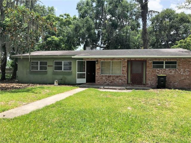 1030 Pineview Place, Lakeland, FL 33801 (MLS #O5794522) :: Griffin Group