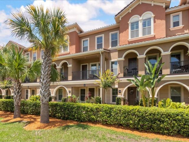 3016 Porta Romano Way, Lake Mary, FL 32746 (MLS #O5794532) :: Premium Properties Real Estate Services