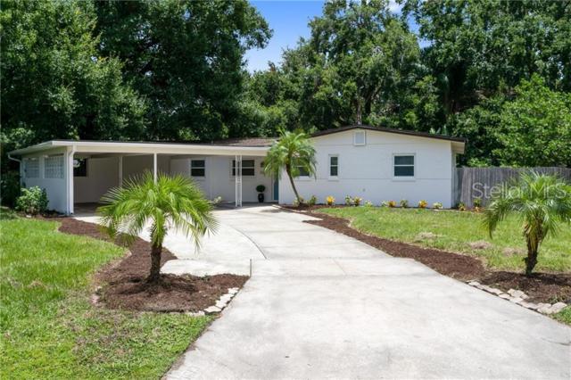 3613 Grant Boulevard, Orlando, FL 32804 (MLS #O5794551) :: CENTURY 21 OneBlue