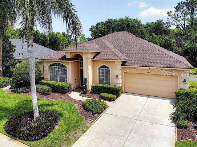 5361 Cypress Reserve Place, Winter Park, FL 32792 (MLS #O5794557) :: Bustamante Real Estate