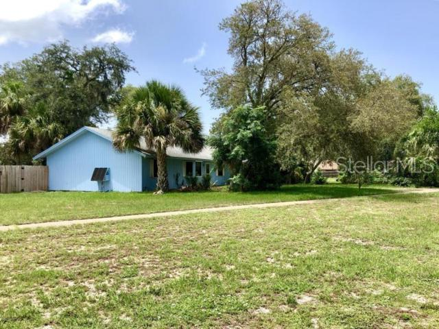 4910 Curtis Boulevard, Cocoa, FL 32927 (MLS #O5794566) :: Griffin Group